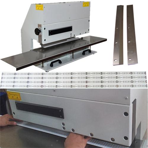 深圳分板机,深圳LED分板机