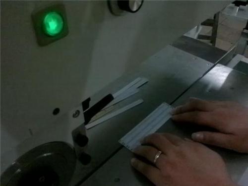 PCB走刀式分板机,电动滑轨走刀式分板机