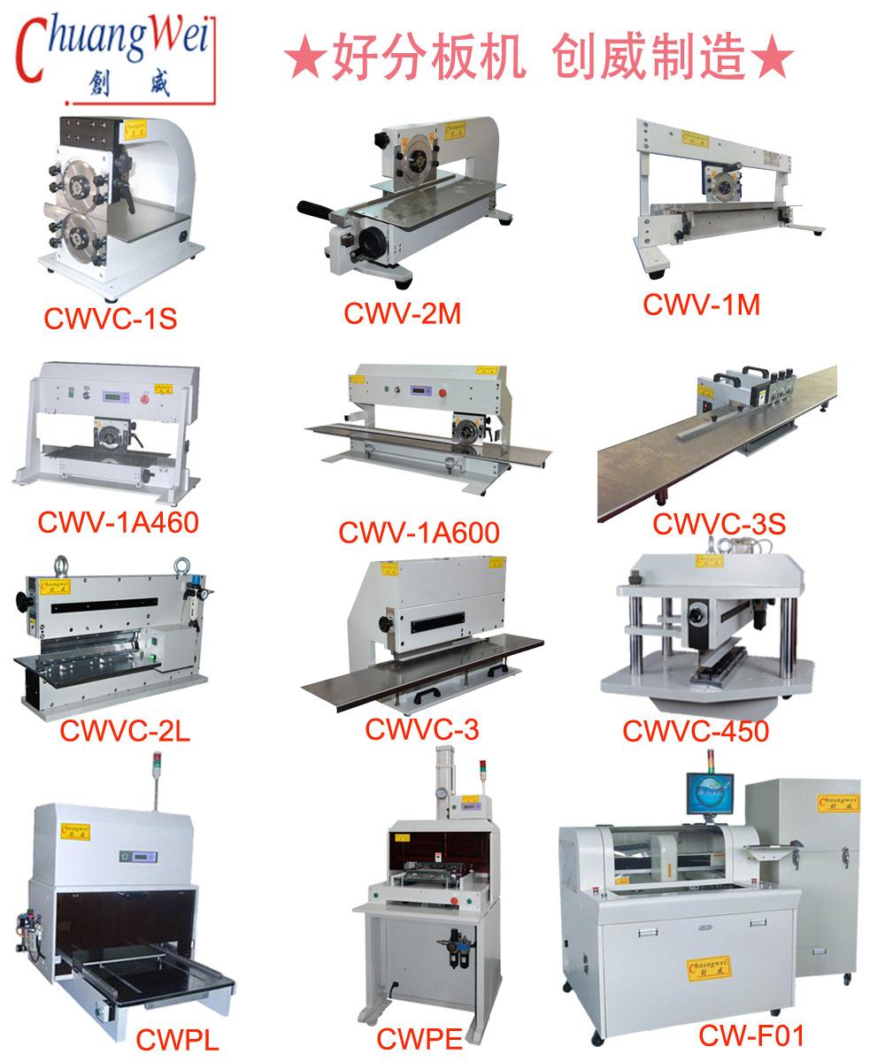 东莞创威专业设计,生产及销售:PCB